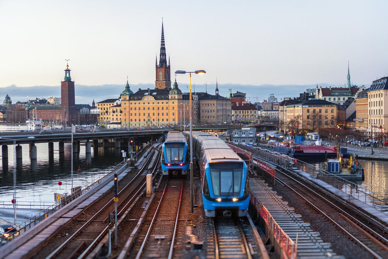 Är Stockholm dyrt