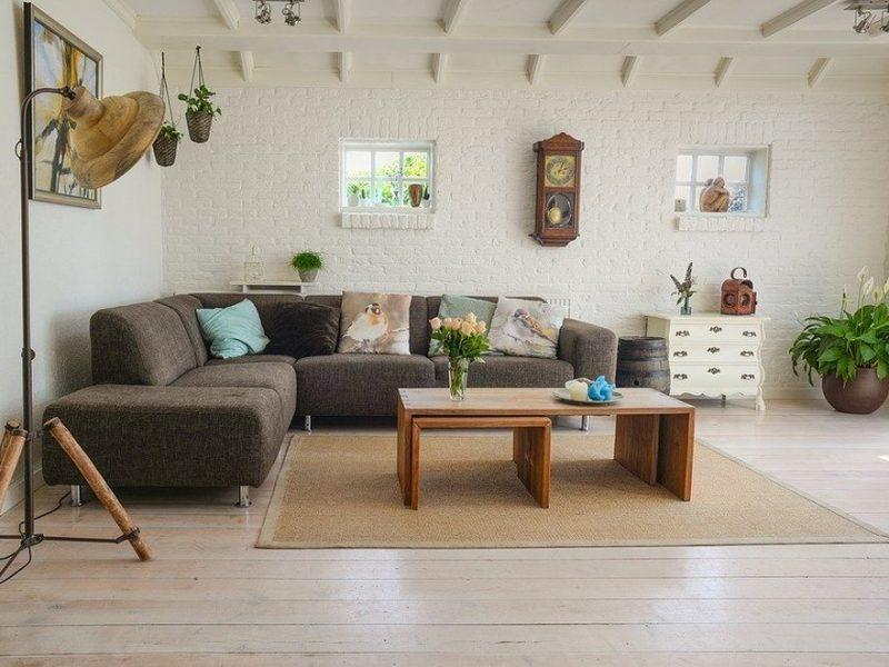 Hitta bostad i Stockholm som singel