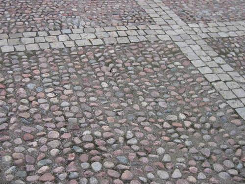 Promenad runt Södermalm